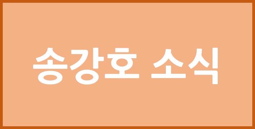 송강호 소식_버튼.png
